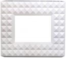 Портал Dimplex Diamond для электрокамина Cassette 600 в Самаре