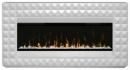 Портал Dimplex Diamond для электрокаминов Prism 50, Ignite XLF 50 в Самаре