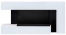 Портал Dimplex Futuro для электрокаминов Cassette 1000 в Самаре