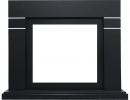 Портал Dimplex Lindos черный для электрокаминов Symphony 26 в Самаре