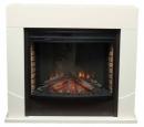 Портал RealFlame Luton 33 для электрокаминов Leeds 33SDW/DDW, Firespace 33/33W в Самаре