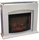 Портал RealFlame Laguna 33 для электрокаминов Leeds 33SDW/DDW, Firespace 33 в Самаре