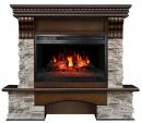 Портал Royal Flame Aberdeen для очагов Vision 26 в Самаре