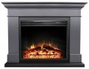 Портал Royal Flame California Graphite Gray для электрокаминов в Самаре