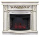 Портал Royal Flame Cardinal белый дуб для очага Dioramic 25 LED FX в Самаре