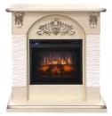 Портал Royal Flame Chester слоновая кость для очага Vision 18 в Самаре