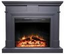 Портал Royal Flame Coventry Graphite Gray для электрокаминов в Самаре