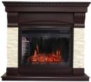 Портал Royal Flame Denver для очага Dioramic 25