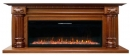 Портал Royal Flame Edinburg 60 для электрокамина Vision 60