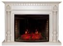 Портал Royal Flame Edinburg для очага Dioramic 33 LED FX в Самаре
