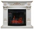 Портал Royal Flame Florina для очага Dioramic 28 LED FX в Самаре