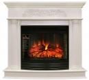 Портал Royal Flame Gloria для очага Dioramic 25 LED FX в Самаре