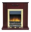 Портал Royal Flame Lumsden для электрокаминов в Самаре