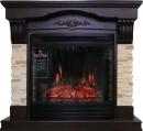 Портал Royal Flame Malta для очага Dioramic 28 FX в Самаре