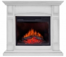 Портал Royal Flame Manchester для очага Vision 23 LED FX в Самаре