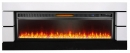 Портал Royal Flame Modern 60 для электрокамина Vision 60 в Самаре