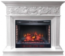 Портал Royal Flame Palace для электрокаминов в Самаре