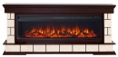 Портал Royal Flame Shateau 60 для электрокамина Vision 60 в Самаре