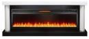 Портал Royal Flame Vancouver 60 для электрокамина Vision 60 в Самаре