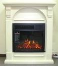 Портал Royal Flame Virginia для очага Vision 18 LED FX в Самаре