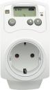 Прибор контроля влажности Boneco A7056 в Самаре