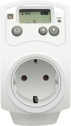 Прибор контроля влажности Boneco A7056