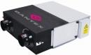 Приточно-вытяжная установка Dantex DV-800HRE/PCS с рекуперацией в Самаре