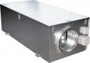 Приточная вентиляционная установка Salda Veka 4000-21,0 L3