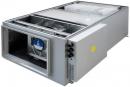Приточная вентиляционная установка Salda Veka INT 4000-27 L1 EKO в Самаре