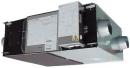 Приточно-вытяжная установка Mitsubishi Electric LGH-65RX5-E с рекуператором Lossnay в Самаре