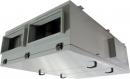 Приточно-вытяжная установка Salda RIS 1500 PE 3.0 в Самаре