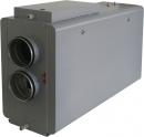 Приточно-вытяжная установка Salda RIS 1500 HE 3.0 в Самаре