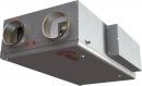 Приточно-вытяжная установка Salda RIS 700 PW 3.0 в Самаре
