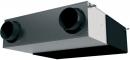 Приточно-вытяжная вентиляционная установка Electrolux STAR EPVS-350