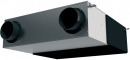 Приточно-вытяжная вентиляционная установка Electrolux STAR EPVS-650