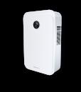 Приточно-вытяжная вентиляционная установка FUNAI FUJI ERW-150 в Самаре