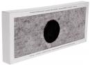 Сменная кассета фильтров Timberk TMS FL100 в Самаре