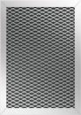 Сменный фильтр FUNAI Fuji ERW-150 G3 в Самаре