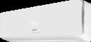 Сплит-система Ballu BSO-18HN1_20Y Olympio Edge 2020 в Самаре
