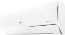 Сплит-система Ballu BSPRI-09HN1 Prime DC Inverter в Самаре