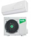 Сплит-система Ballu BSWI-07HN1/EP/15Y ECO PRO DC Inverter в Самаре