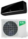 Сплит-система Ballu DC-Platinum BSPI-10HN1/BL/EU в Самаре