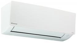 Сплит-система Daikin ATXC35B / ARXC35B