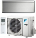 Сплит-система Daikin FTXA25AS / RXA25A в Самаре