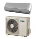 Сплит-система Daikin FTXK50AS / RXK50A в Самаре