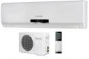 Сплит-система Electrolux EACS/I-18 HC/N3 CRYSTAL DC INVERTER