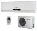 Сплит-система Electrolux EACS-09 HC/N3 CRYSTAL