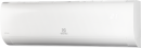 Сплит-система Electrolux EACS-09 HAT/N3_20Y ATRIUM в Самаре