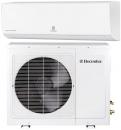 Сплит-система Electrolux EACS-07 HP/N3 PORTOFINO