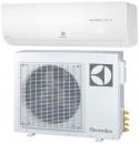 Сплит-система Electrolux EACS-09 HLO/N3 LOUNGE в Самаре